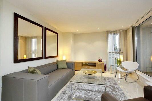 Luxury 1 bed AXIS COURT SHAD THAMES SE16 BUTLERS WHARF LONDON/TOWER BRIDGE BUTLERS WHARF BERMONDSEY