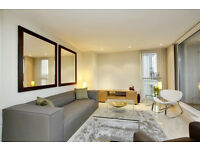 Luxury 1 bed AXIS COURT SHAD THAMES SE16 BUTLERS WHARF LONDON/TOWER BRIDGE BUTLERS WHARF BERMONDSEY