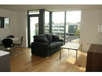 Luxury 1 bed THE ARC ANGEL N1 *BALCONY* OLD STREET HOXTON HIGHBURY ISLINGTON ESSEX ROAD SHOREDITCH