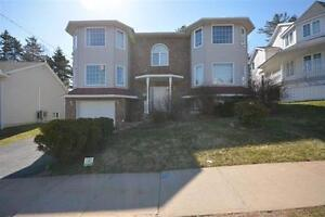 BEAUTIFUL BEDFORD HOME FOR SALE!!!