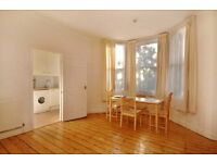 A fantastic 3 x bedroom property moments from Kilburn Station - call shelley 07473-792-649