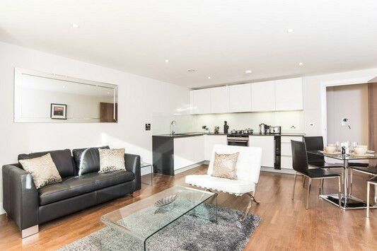 Luxury 1 BED ONE COMMERCIAL STREET ALDGATE E1 CITY TOWER BRIDGE MOORGATE SHOREDITCH EAST