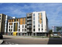 1 bedroom flat in Conrad Court, Needleman Close, Colindale NW9