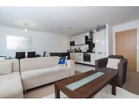 LUXURY 2 BED 2 BATH MAPLE QUAY CANADA WATER SE16 SURREY QUAYS CANARY WHARF ROTHERHITHE BERMONDSEY