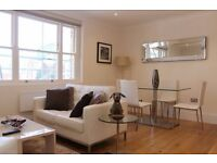 Luxury 1 BED RUPERT STREET W1D PICCADILLY CIRCUS SOHO LEICESTER SQUARE WEST END TRAFALGAR