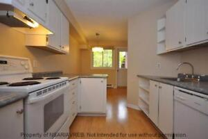 Awesome Location two bedroom Condo