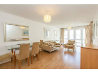 Luxury 1 bed ST DAVIDS SQUARE CANARY WHARF E14 ISLAND GARDENS MUDCHUTE CROSSHARBOUR GREENWICH