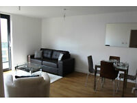 Luxury 1 bed VANCOUVER HOUSE MAPLE QUAYS CANADA WATER SE16 SURREY QUAYS BERMONDSEY ROTHERHITH