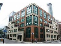 2 bedroom flat in Montagu House, 109-113 Whitfield Street London W1T