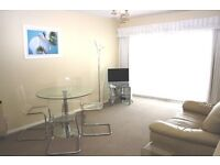 1 bedroom flat in Plymouth Wharf Docklands E14