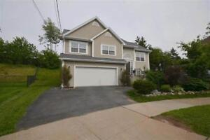 36 IRON COURT - MIDDLE SACKVILLE - KEN SULLIVAN
