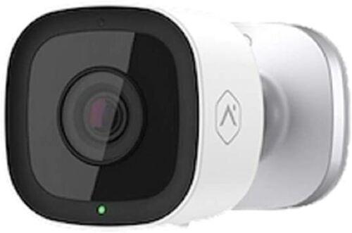 alarm.com ADC-V723 Outdoor 1080P Wifi Camera 2GIG Qolsys iQ2+ GE Simon XT XTi