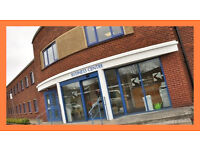 Office Space and Serviced Offices in * Dalgety Bay-KY11 * for Rent