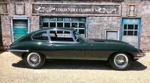 JAGUAR'S WANTED - Collectable Classic Cars & Bikes  Strathalbyn Alexandrina Area Preview