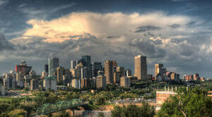 Looking to Buy or Lease a Commercial Property in Edmonton?