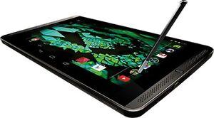 Nvidia Shield Tablet WiFi 16GB with Shield Controller Original