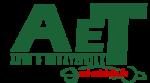 aet-autoteile