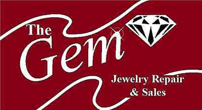 The Gem Jewelers