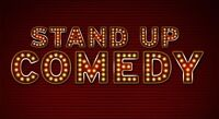 Have You Ever Wanted to be a Stand-Up Comedian