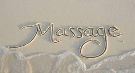 The FitMiss Studio Massage Ashwood Monash Area Preview