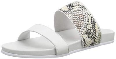 Inuovo Women's  Sandals MASSIVE SALE OVER 50% OFF HOT SELLER
