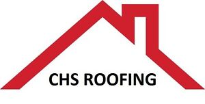 **Roofing Specialists/ New/ Re Roof/ Flat Roof-Free Estimate**