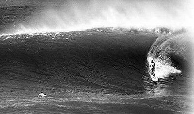the.nostalgic.surfer