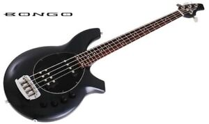 WANTED 5 string bass!
