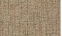 German Made Magna Carpet at $3.79/sqft with FREE installation an