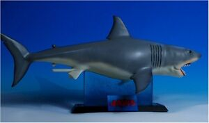 Sideshow Jaws Maquette Exclusive #83/250