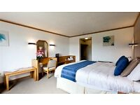 Top Quality / Luxury Holiday Let Devon 2 Bedroom – Sleeps 6 - Summer School Hols