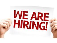 **WAREHOUSE STAFF WANTED** MIDLAND DIVAN BED COMPANY **IMMEDIATE START**