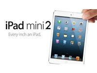 Brand New iPad Mini 2 16GB for sale - Still in Box!
