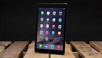 iPad Air 2 - 64GB - JAILBROKEN