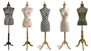 DRESS FORMS, STORE FIXTURES,STORE MIRRORS, MANNEQUINS