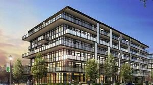 The West Luxury CondosBurlington.From $200s,Incentives upto $70K