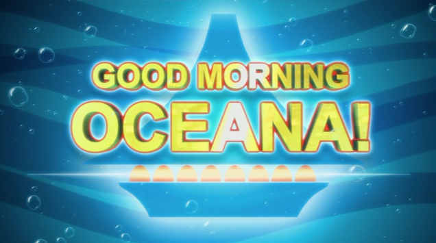 Oceana-Store