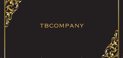 tbc_an-undverkauf