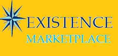 existence-marketplace
