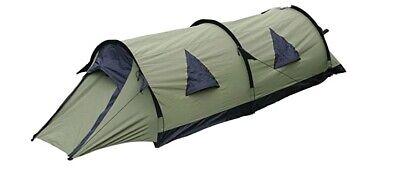 Pro Force Rapid Force Bivi Tent