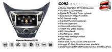 DVD GPS BLUETOOTH IPOD USB REVERSE CAMERA SYSTEMS FOR MOST CARS Brisbane City Brisbane North West Preview