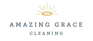 House Cleaner wanted for mid-sized cleaning company