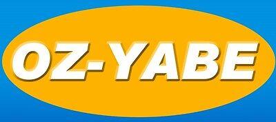 oz-yabe