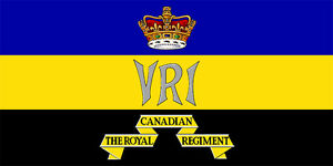 Veteran in need of a Bachelor or small 1 bedroom apt ASAP London Ontario image 1