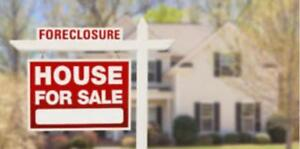 Find Real Estate Deals! That your Agent won't show you!