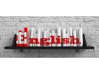 IGCSE/GCSE, A LEVEL & IB English & English Literature female TUTOR available for private tuition.