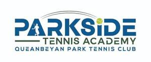 Tennis Coaching Position Available