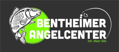 Bentheimer Angelcenter