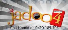 JADOO4 IPTV With One Year Replacement Warranty Auburn Auburn Area Preview