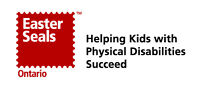Volunteers Needed for Easter Seals' Apple Fest Sept 6th!